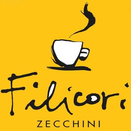 filicori_logo